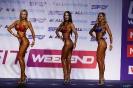 Bikini Fitness Kobiet powyżej 172 cm - MP w Kulturystyce i Fitness Kielce 21-22.04.2018_34
