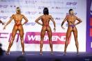 Bikini Fitness Kobiet powyżej 172 cm - MP w Kulturystyce i Fitness Kielce 21-22.04.2018_36