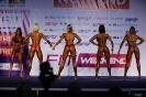 Bikini Fitness Kobiet powyżej 172 cm - MP w Kulturystyce i Fitness Kielce 21-22.04.2018_37