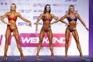 Bikini Fitness Kobiet powyżej 172 cm - MP w Kulturystyce i Fitness Kielce 21-22.04.2018_39