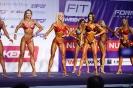 Bikini Fitness Kobiet powyżej 172 cm - MP w Kulturystyce i Fitness Kielce 21-22.04.2018_3