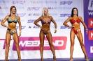 Bikini Fitness Kobiet powyżej 172 cm - MP w Kulturystyce i Fitness Kielce 21-22.04.2018_41