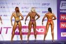 Bikini Fitness Kobiet powyżej 172 cm - MP w Kulturystyce i Fitness Kielce 21-22.04.2018_43