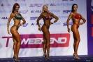 Bikini Fitness Kobiet powyżej 172 cm - MP w Kulturystyce i Fitness Kielce 21-22.04.2018_45