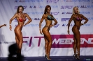 Bikini Fitness Kobiet powyżej 172 cm - MP w Kulturystyce i Fitness Kielce 21-22.04.2018_46