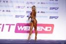Bikini Fitness Kobiet powyżej 172 cm - MP w Kulturystyce i Fitness Kielce 21-22.04.2018_47