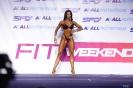 Bikini Fitness Kobiet powyżej 172 cm - MP w Kulturystyce i Fitness Kielce 21-22.04.2018_48