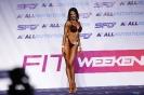 Bikini Fitness Kobiet powyżej 172 cm - MP w Kulturystyce i Fitness Kielce 21-22.04.2018_49
