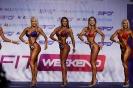 Bikini Fitness Kobiet powyżej 172 cm - MP w Kulturystyce i Fitness Kielce 21-22.04.2018_4