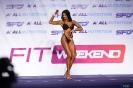 Bikini Fitness Kobiet powyżej 172 cm - MP w Kulturystyce i Fitness Kielce 21-22.04.2018_50
