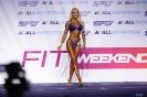 Bikini Fitness Kobiet powyżej 172 cm - MP w Kulturystyce i Fitness Kielce 21-22.04.2018_51