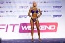 Bikini Fitness Kobiet powyżej 172 cm - MP w Kulturystyce i Fitness Kielce 21-22.04.2018_52