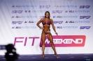 Bikini Fitness Kobiet powyżej 172 cm - MP w Kulturystyce i Fitness Kielce 21-22.04.2018_55