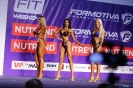 Bikini Fitness Kobiet powyżej 172 cm - MP w Kulturystyce i Fitness Kielce 21-22.04.2018_58