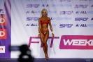 Bikini Fitness Kobiet powyżej 172 cm - MP w Kulturystyce i Fitness Kielce 21-22.04.2018_59