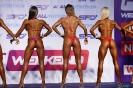 Bikini Fitness Kobiet powyżej 172 cm - MP w Kulturystyce i Fitness Kielce 21-22.04.2018_5