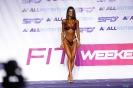 Bikini Fitness Kobiet powyżej 172 cm - MP w Kulturystyce i Fitness Kielce 21-22.04.2018_61