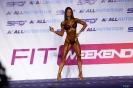 Bikini Fitness Kobiet powyżej 172 cm - MP w Kulturystyce i Fitness Kielce 21-22.04.2018_62