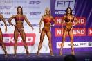 Bikini Fitness Kobiet powyżej 172 cm - MP w Kulturystyce i Fitness Kielce 21-22.04.2018_64