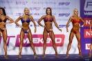 Bikini Fitness Kobiet powyżej 172 cm - MP w Kulturystyce i Fitness Kielce 21-22.04.2018_65