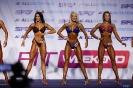 Bikini Fitness Kobiet powyżej 172 cm - MP w Kulturystyce i Fitness Kielce 21-22.04.2018_66