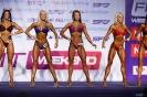 Bikini Fitness Kobiet powyżej 172 cm - MP w Kulturystyce i Fitness Kielce 21-22.04.2018_68