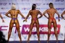 Bikini Fitness Kobiet powyżej 172 cm - MP w Kulturystyce i Fitness Kielce 21-22.04.2018_6