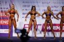 Bikini Fitness Kobiet powyżej 172 cm - MP w Kulturystyce i Fitness Kielce 21-22.04.2018_70