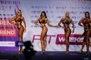 Bikini Fitness Kobiet powyżej 172 cm - MP w Kulturystyce i Fitness Kielce 21-22.04.2018_71