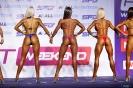 Bikini Fitness Kobiet powyżej 172 cm - MP w Kulturystyce i Fitness Kielce 21-22.04.2018_72