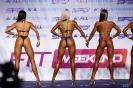 Bikini Fitness Kobiet powyżej 172 cm - MP w Kulturystyce i Fitness Kielce 21-22.04.2018_73