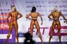 Bikini Fitness Kobiet powyżej 172 cm - MP w Kulturystyce i Fitness Kielce 21-22.04.2018_74