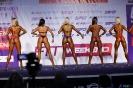 Bikini Fitness Kobiet powyżej 172 cm - MP w Kulturystyce i Fitness Kielce 21-22.04.2018_75
