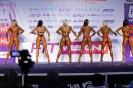 Bikini Fitness Kobiet powyżej 172 cm - MP w Kulturystyce i Fitness Kielce 21-22.04.2018_77