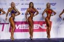 Bikini Fitness Kobiet powyżej 172 cm - MP w Kulturystyce i Fitness Kielce 21-22.04.2018_78