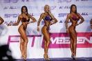 Bikini Fitness Kobiet powyżej 172 cm - MP w Kulturystyce i Fitness Kielce 21-22.04.2018_79