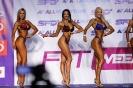 Bikini Fitness Kobiet powyżej 172 cm - MP w Kulturystyce i Fitness Kielce 21-22.04.2018_80