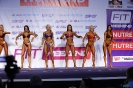 Bikini Fitness Kobiet powyżej 172 cm - MP w Kulturystyce i Fitness Kielce 21-22.04.2018_81