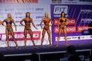 Bikini Fitness Kobiet powyżej 172 cm - MP w Kulturystyce i Fitness Kielce 21-22.04.2018_82
