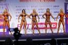Bikini Fitness Kobiet powyżej 172 cm - MP w Kulturystyce i Fitness Kielce 21-22.04.2018_83