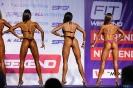 Bikini Fitness Kobiet powyżej 172 cm - MP w Kulturystyce i Fitness Kielce 21-22.04.2018_85