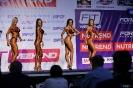 Bikini Fitness Kobiet powyżej 172 cm - MP w Kulturystyce i Fitness Kielce 21-22.04.2018_87