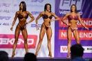 Bikini Fitness Kobiet powyżej 172 cm - MP w Kulturystyce i Fitness Kielce 21-22.04.2018_88