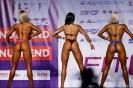 Bikini Fitness Kobiet powyżej 172 cm - MP w Kulturystyce i Fitness Kielce 21-22.04.2018_8