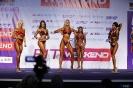 Bikini Fitness Kobiet powyżej 172 cm - MP w Kulturystyce i Fitness Kielce 21-22.04.2018_90