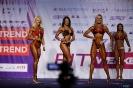 Bikini Fitness Kobiet powyżej 172 cm - MP w Kulturystyce i Fitness Kielce 21-22.04.2018_91