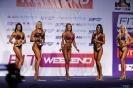 Bikini Fitness Kobiet powyżej 172 cm - MP w Kulturystyce i Fitness Kielce 21-22.04.2018_94