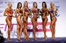 Bikini Fitness Kobiet powyżej 172 cm - MP w Kulturystyce i Fitness Kielce 21-22.04.2018_96