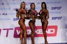 Bikini Fitness Kobiet powyżej 172 cm - MP w Kulturystyce i Fitness Kielce 21-22.04.2018_97