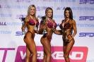 Bikini Fitness Kobiet powyżej 172 cm - MP w Kulturystyce i Fitness Kielce 21-22.04.2018_98